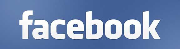 Cara Promosi Produk Online lewat Facebook