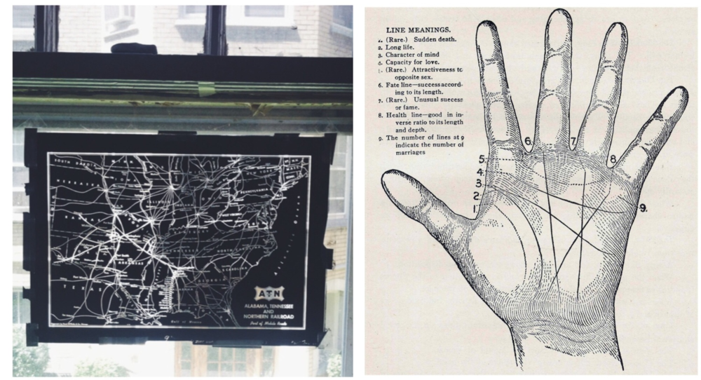 http://www.isabelabbott.com/hand-mapping/