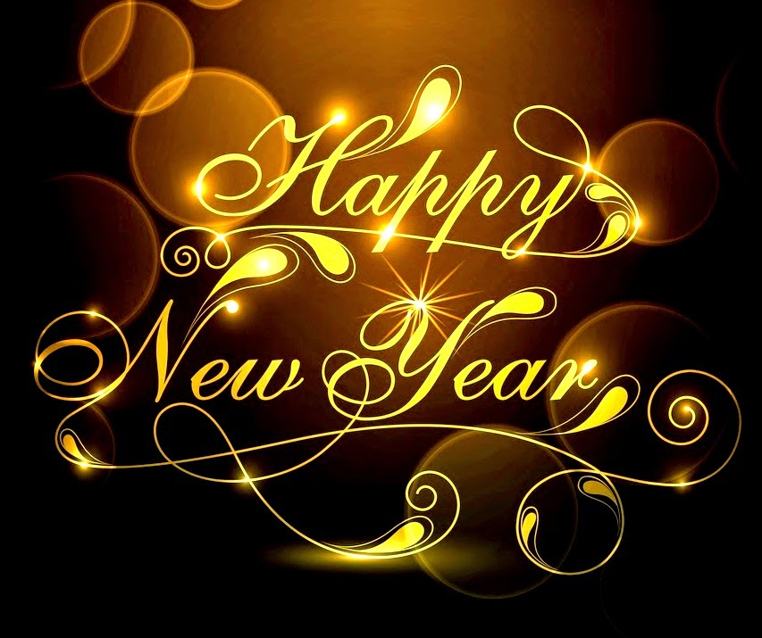 new year 2015 wishes