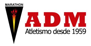 Firma Invitada: AD Marathon