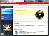 System Mechanic Professional 10.7.5.22 System-Mechanic-Prof