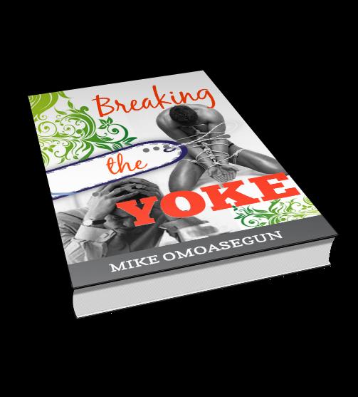 Breaking the Yoke