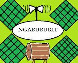 Gambar Ngabuburit
