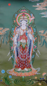 Thangka No. 5
