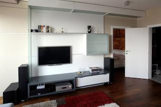 Servizi ristrutturazione appartamenti