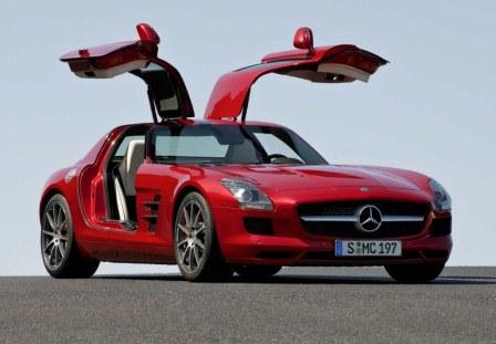 Sport Cars on Sports Cars Wallpapers   Racing Cars   Street Racing Cars