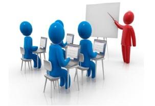 Gestion de calidad-enfoque participacion del personal