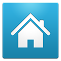 Apex Launcher v3.0.0 Apk Download