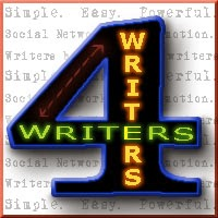 Writers 4 Writers