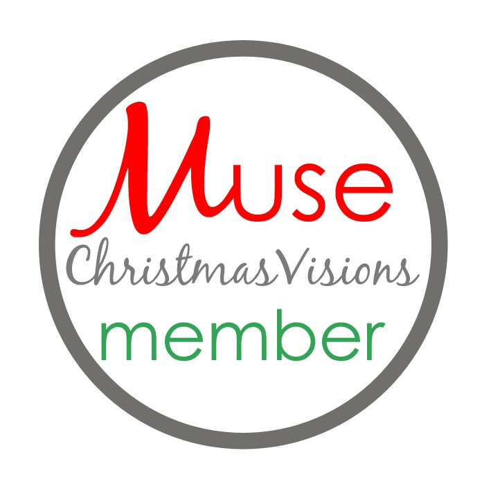 Muse: Christmas Visions