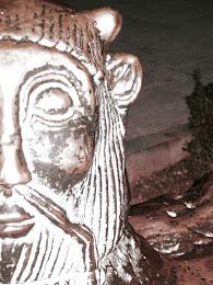 EL CONCURSO...2011/12