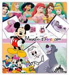 Hainute Disney