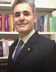 Prof. JOÃO HUMBERTO CESÁRIO