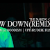 "Video: Haitian Fresh - ""Bow Down"" (Remix) (Ft. Waka Flocka) [Studio Session]"