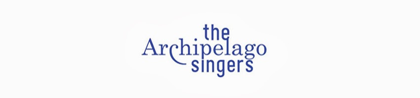 The Archipelago Singers