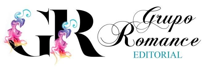 Grupo Romance Editorial