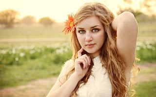 اجمل الصور, صور جميلة, صور رائعة, صور النساء, صورة اجمل امراة, صوراجمل امراة, صور أجمل البنات,  اجمل الصور, صور متنوعة
