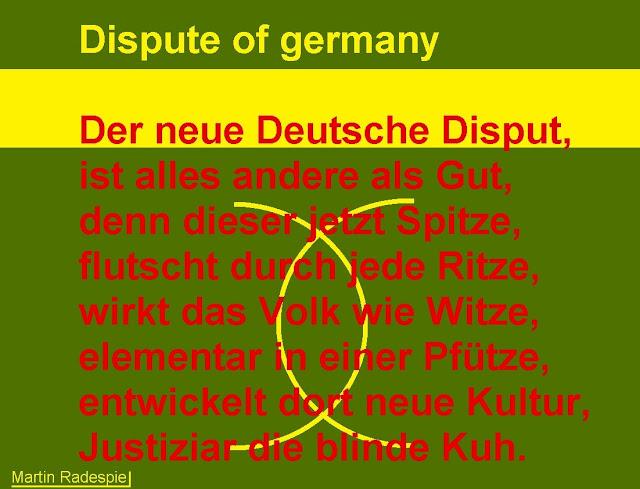 https://www.google.de/search?q=verfassung&gbv=2&sei=Nlh0VbiCPYT4UvHGgvAB#q=verfassungsschutz+Rastafari+Glaube