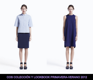 Cos-Verano2012-Lookbook4