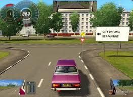 City Car Driving Free Download (v ) - Repack-Games
