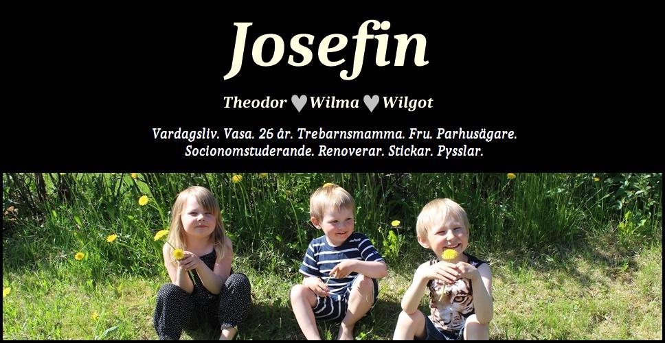 Josefin