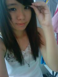17 - 8 - 2011 ♥