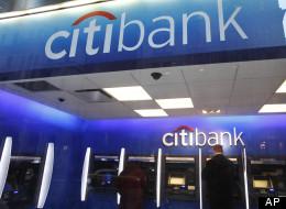 Citibank Indonesia Career September 2012 untuk Semua Jurusan Tingkat S1