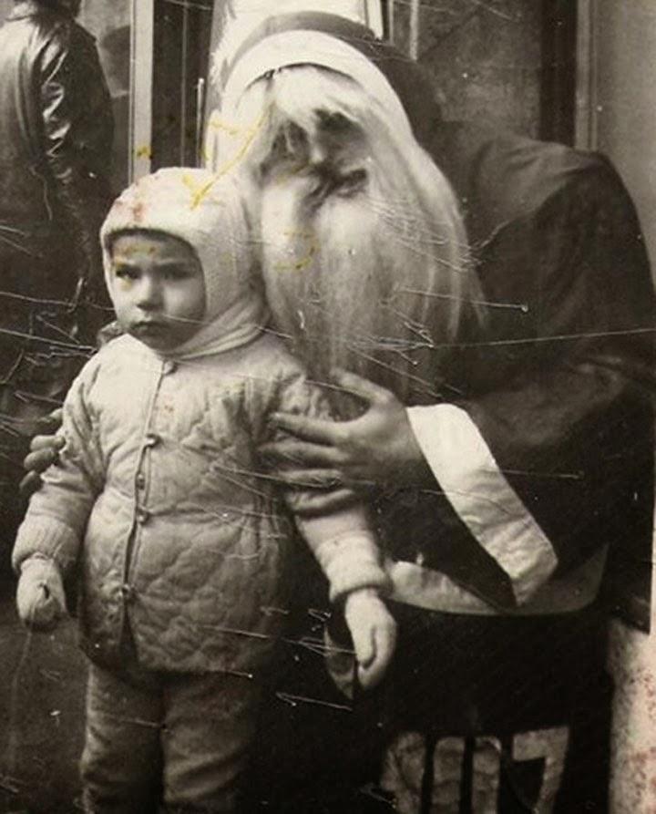 père nicolas guillou rennes