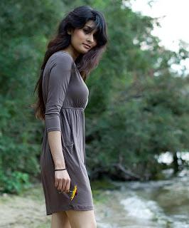 Sakib al hasan wife Shishir
