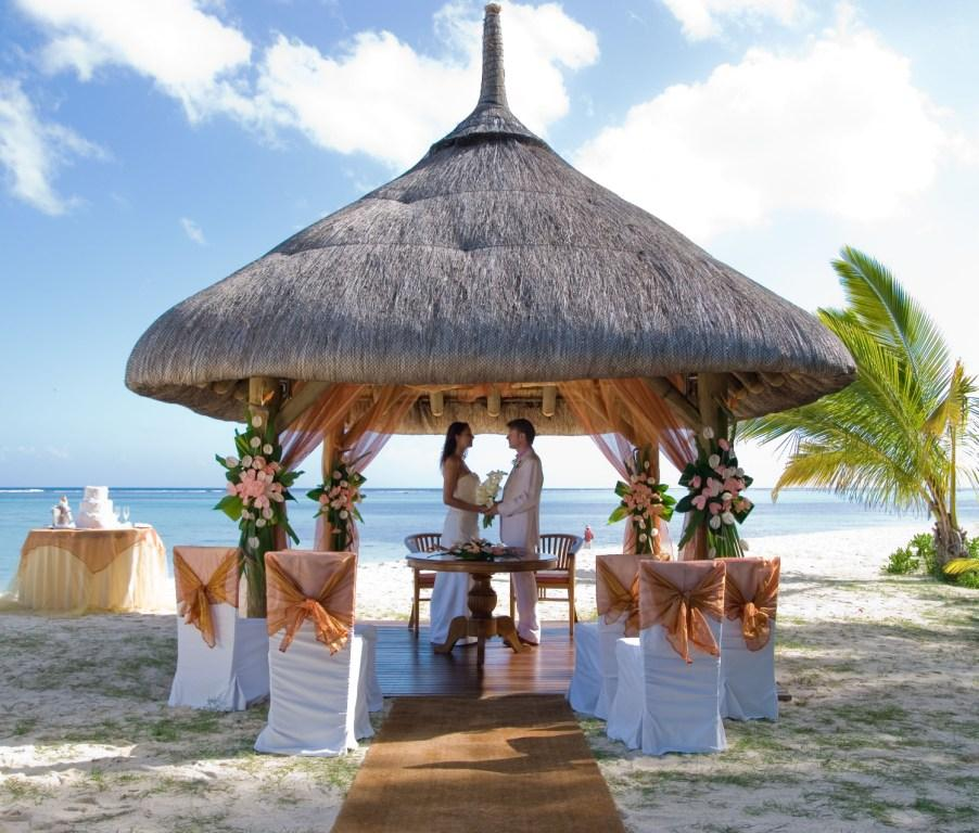 Exotic places exotic destinations for honeymoon for Beautiful places for a wedding