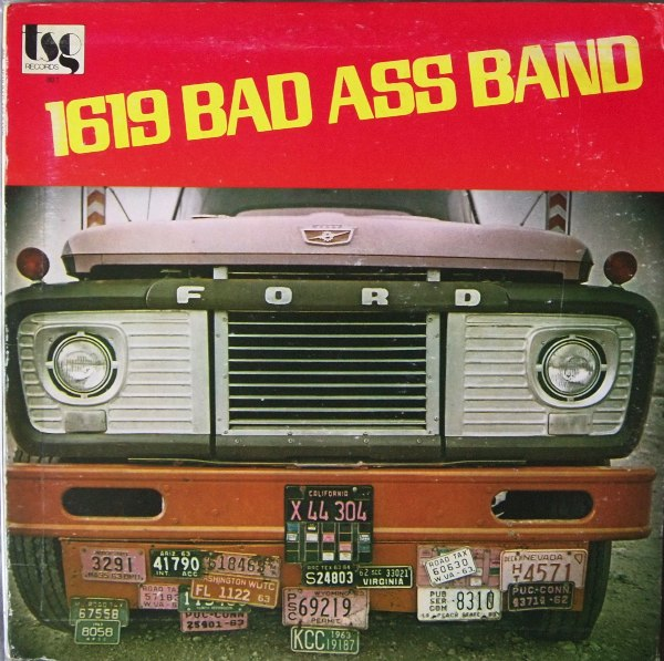 1619+bad+ass+band+-+st+1976+front+large.jpeg