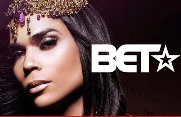 SMDH! BET v. B. Scott Takes Shocking Turn. New Documents Reveal BETs True Feelings of B.Scott's Attire at the 2013 BET Awards.