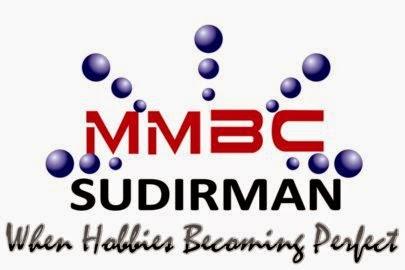 MMBC Sudirman