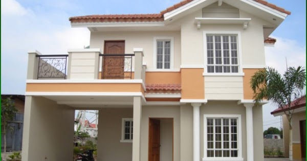 tips desain rumah minimalis tips desain rumah cantik
