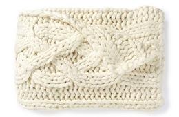My knitting♡