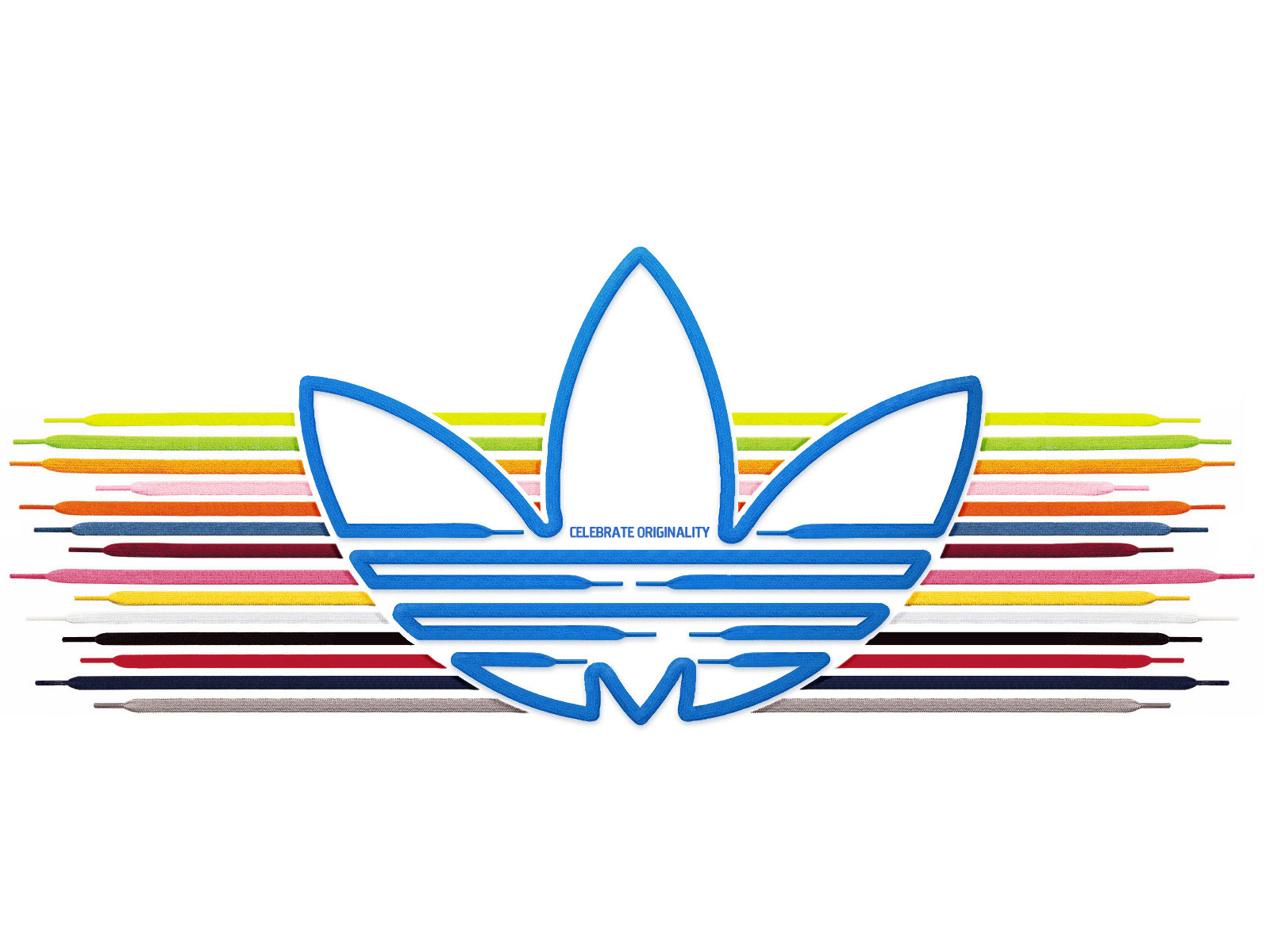 Adidas Mobile Wallpaper,