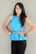 khenisha chandran glamorous photos-thumbnail-8