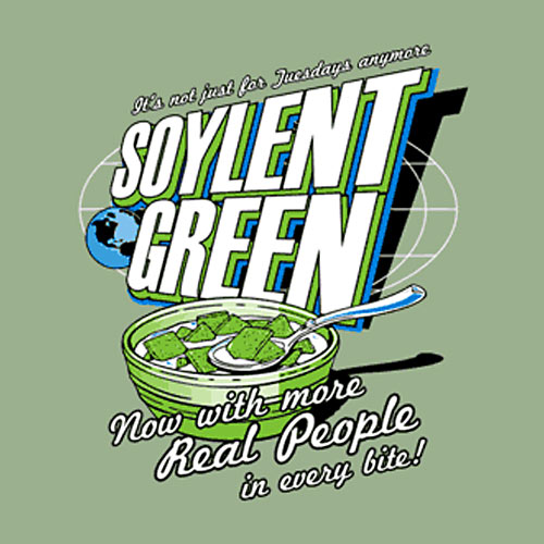 Soylent Green Wikipedia the free encyclopedia