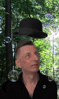Philippe Schmidiger
