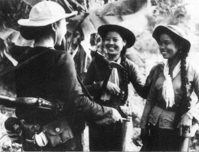 Resultado de imagen para mujer combatiente filipinas