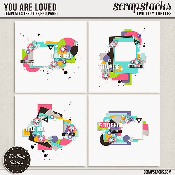 http://scrapstacks.com/shop/You-Are-Loved.html