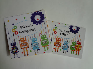 http://www.zazzle.com/kids_birthdays/products?ps=24&st=date_created&dp=0&cg=0&qs=robots&ch=kids_birthdays&sr=250857587470299064&pg=1