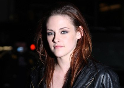 kristen stewart wallpapers. kristen stewart wallpapers hd.