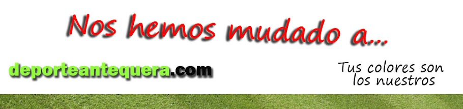 Onda Deportiva Antequera