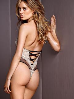 http://www.sopitas.com/site/244618-ella-es-camille-rowe-la-novia-francesa-de-robert-pattinson-nsfw/