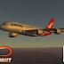 Infinite Flight Simulator v1.6.1 Apk Android Game