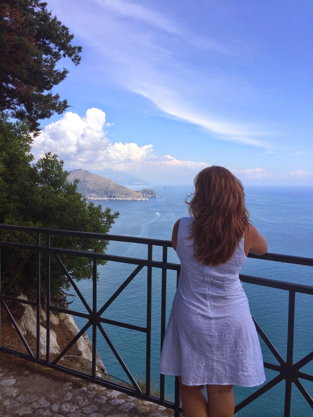 View-from-Villa-Jovis-Capri