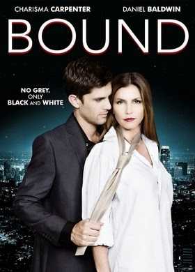 Bound – Legendado