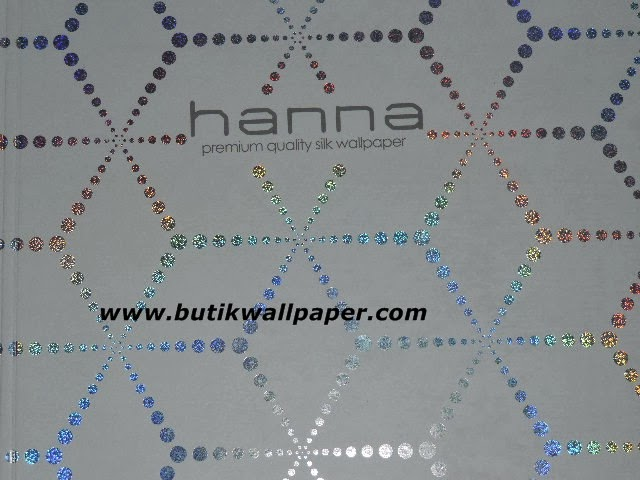 http://www.butikwallpaper.com/2014/01/wallpaper-hanna.html