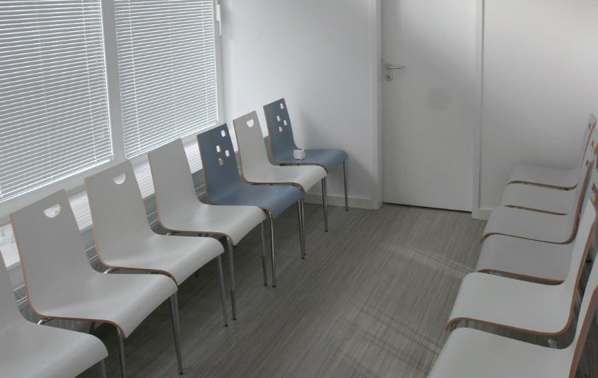 colour up your office g nstige und stabile st hle f r. Black Bedroom Furniture Sets. Home Design Ideas
